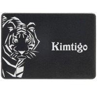 "SSD 120GB SATA 6 Gb/s, Kimtigo KTA-300-120G, 2""5, TLC, фото 2"