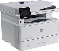 Принтер НР LJ Pro MFP M428dw