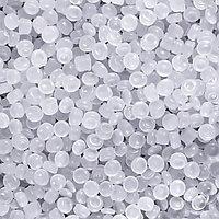 Полиэтилен высокой плотности Sibur PEHDO-03490 NP