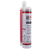 Химический анкер EASYFIX bit-500