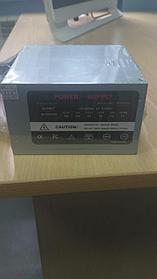 Блок Питания ATX, 500W