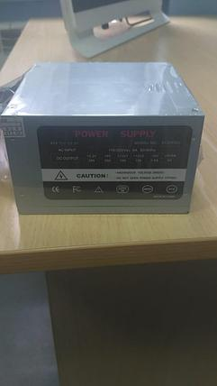 Блок Питания ATX, 500W, фото 2