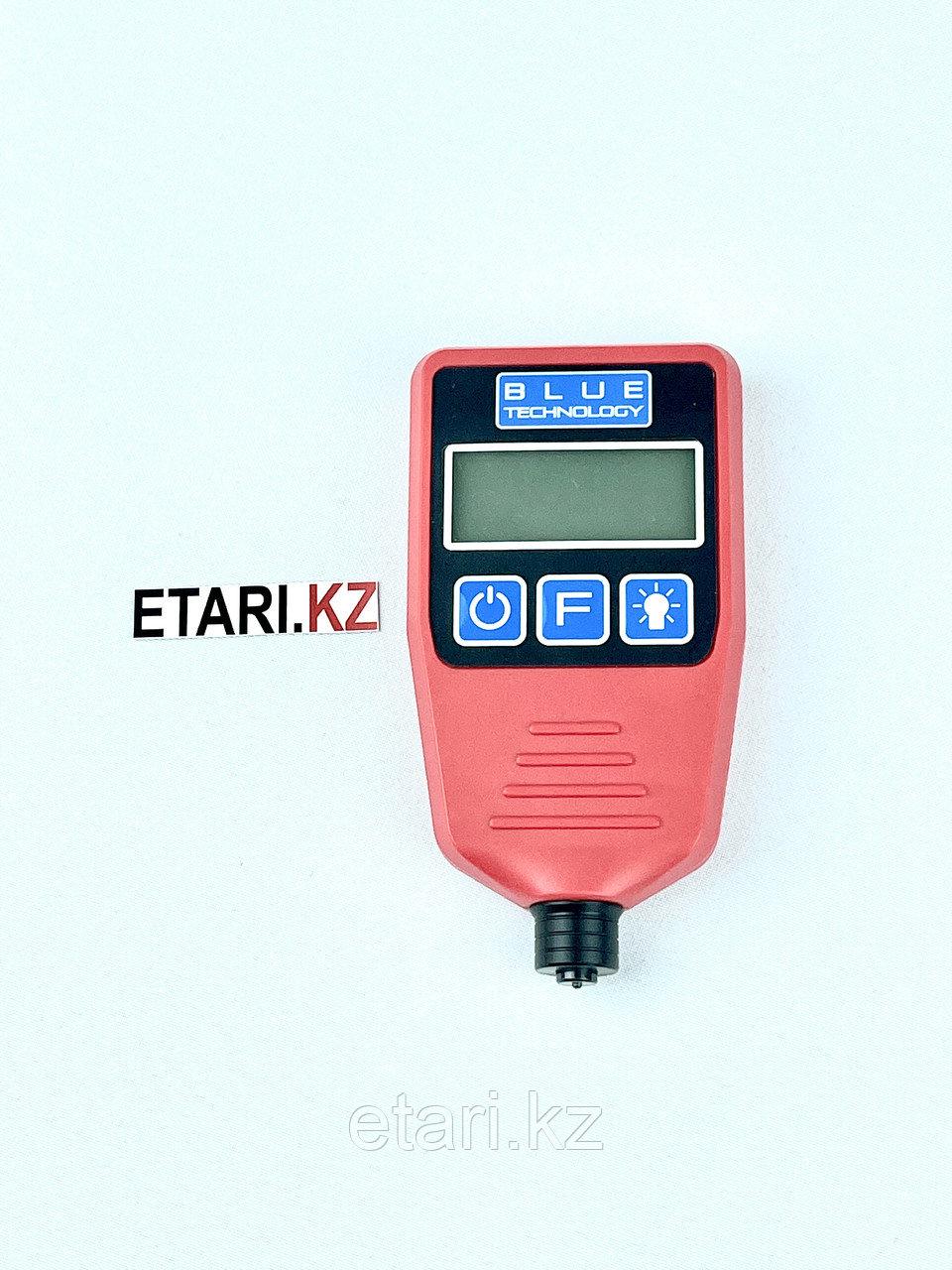 Толщиномер Blue Technology P-13-AL