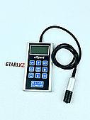 Толщиномер ES-12-S-AL с выносным датчиком