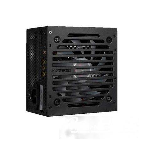 Блок Питания AiR-Cool CA600W-LE