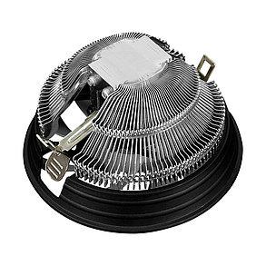 Кулер для процессора Aerocool Air Frost Plus FRGB 3P, фото 2