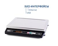 Весы электронные МК-32.2-А21(UE)