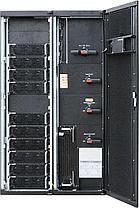 ИБП модульный трехфазный EA660, 400кВА/400кВт, 380В, фото 2