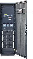 ИБП модульный трехфазный EA660, 400кВА/400кВт, 380В, фото 3