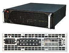 Источник бесперебойного питания, EA660, 800кВА/800кВт, 380В, фото 2