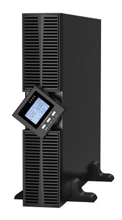 ИБП 10кВА/10кВт EA900 G4 RT в универсальном корпусе RT (башня/стойка), фото 2