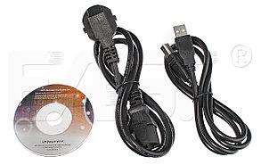 Линейно-интерактивный ИБП, EA200, 3000ВА/1800Вт, фото 2