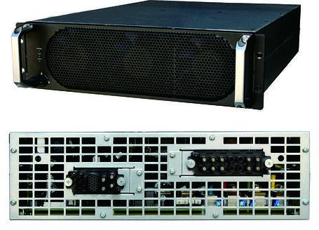 Силовой модуль EAST, EA660 PM50X 50 кВа / 50 кВт, фото 2