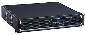 Инвертор телекоммуникационный с 48В в 220В, Biod Pro, 3000ВА/2400Вт