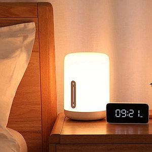 Настольная лампа Xiaomi Mi Bedside Lamp 2