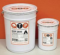 Полиуретановый универсальный наливной состав QTP 2040