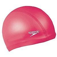 Шапочка для плавания полиуретан Speedo Pace