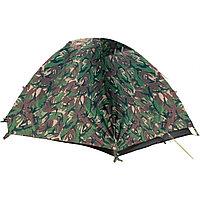 Палатка Tramp Lite Hunter 2