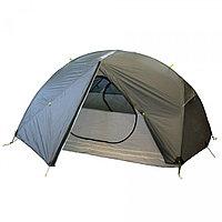 Палатка Tramp Cloud 3 Si