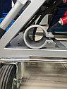 Штукатурная машина Mortel Meister 55 ( Мортел Мейстер ММ55 ), фото 8