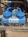 Штукатурная машина Mortel Meister 55 ( Мортел Мейстер ММ55 ), фото 10