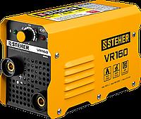 Сварочный инвертор VR-160