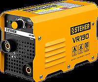 Сварочный инвертор VR-190