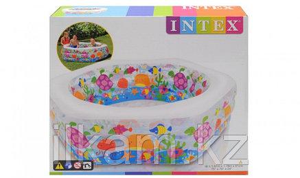 Бассейн  INTEX  56493, фото 2