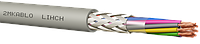 Кабель LIHCH 2*1.5 FE180
