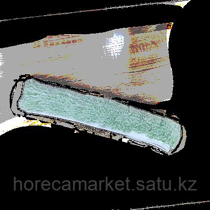 Запасная шубка для мытья стекол Ermop 35 см, фото 2