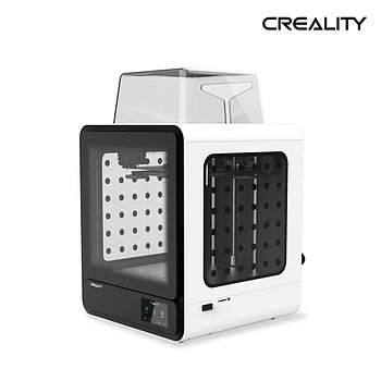 3D Принтер Creality CR-200B (200*200*200)