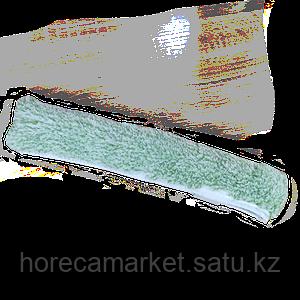Запасная шубка для мытья стекол 45 см Ermop