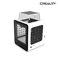 3D Принтер Creality CR-200B (200*200*200), фото 2