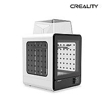 3D Принтер Creality CR-200B (200*200*200), фото 4