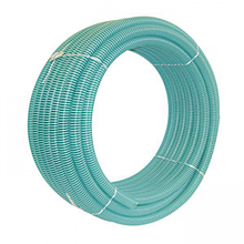 Шланг напорно-всасывающий 800L38 (зелёный)
