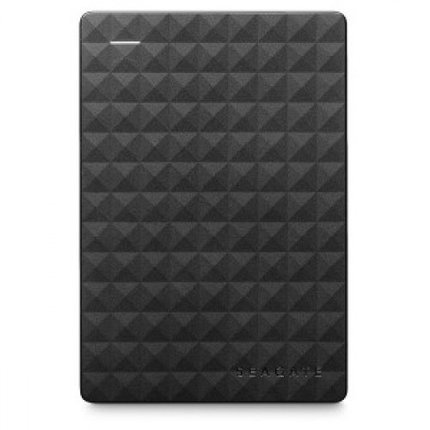 "Внешний HDD 1TB Seagate Expansion STEA1000400, USB3,0 2,5"", фото 2"