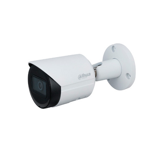 IPC-HFW2231SP-S Dahua Technology