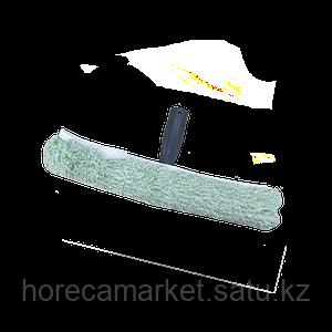 Держатель с шубкой, 35 см. Комплект для мытья окон