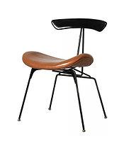 Стул LAMB Chair