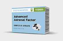 Advanced Adrenal Factor - таблетки для улучшения качества сна
