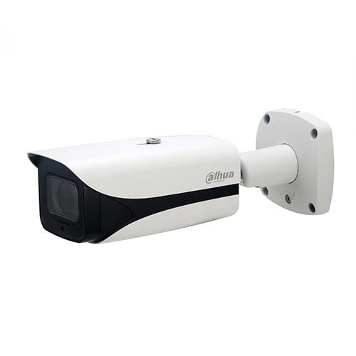 IPC-HFW3241EP-Z Dahua Technology