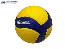 Мяч волейбольный MIKASA M200W ORIGINAL