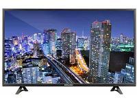SHIVAKI TV LED 24/9000