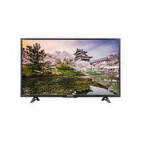 SHIVAKI TV LED 43/A9000