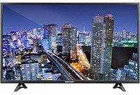 SHIVAKI TV LED 49/9000