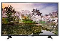 SHIVAKI TV LED 43SF90G