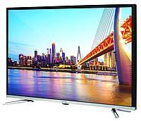 ARTEL TV LED 49/A9000 SMART