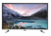 ARTEL TV LED 49/9000 SMART
