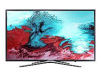 SAMSUNG телевизор UE40K5500 BUXCE LED FHD Smart Dark Titan