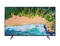 SAMSUNG телевизор UE49NU7100UXCE